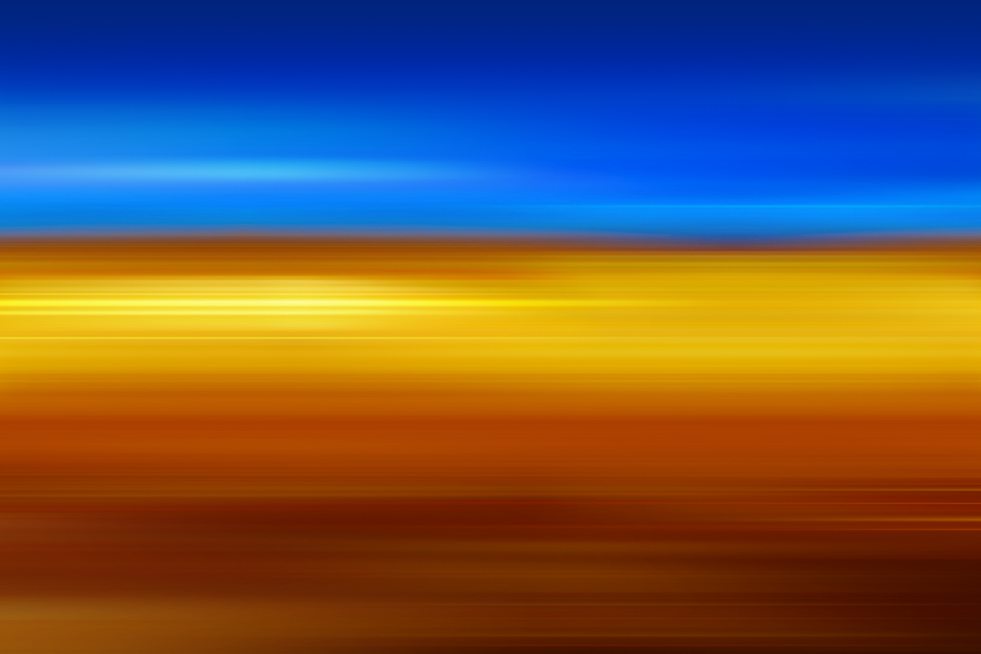 Galaxy note 10 1 stock wallpapers galaxy note user for Amazing wallpaper for tab