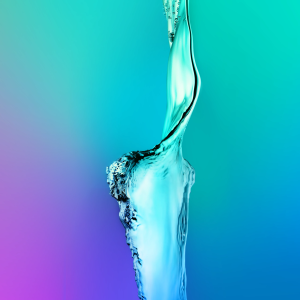 Official Galaxy Note 5 Wallpapers (1)
