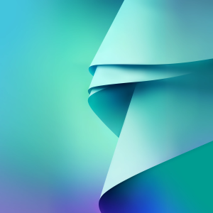 Official Galaxy Note 5 Wallpapers (2)