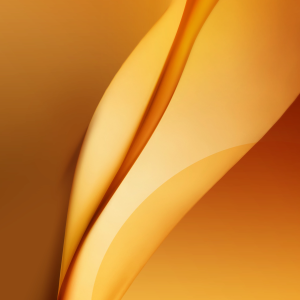 Official Galaxy Note 5 Wallpapers (3)