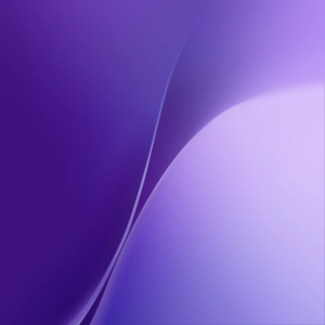 Official Galaxy Note 5 Wallpapers (5)