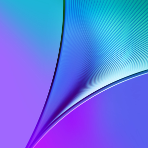Official Galaxy Note 5 Wallpapers (6)